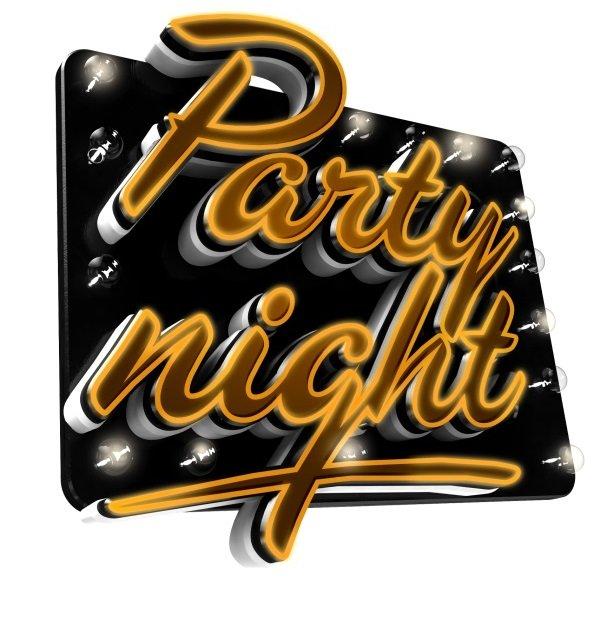Party - bigFM goes Schneckenhof - Schneckenhof Uni MA in