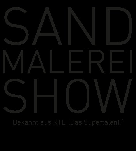 Sand Malerei Show - Tickets, Dates, Events, Partypics