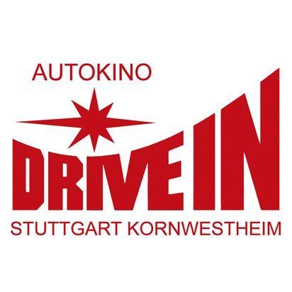 Kinoprogramm Heute Stuttgart