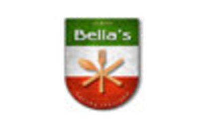 Bellas Heilbronn