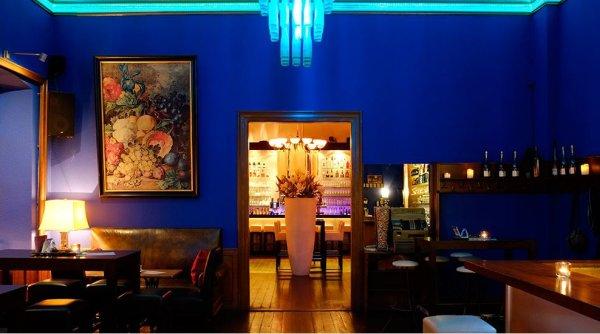 Casino Club Weinheim