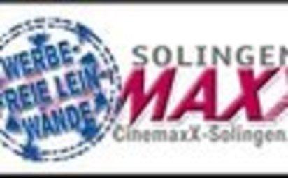 Cinemaxx Solingen De