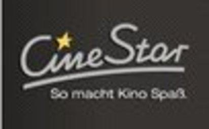 Cinestar Neubrandenburg Telefonnummer