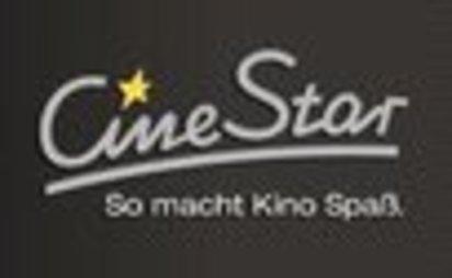Cinestar Stralsund