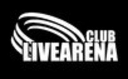 Club Live Arena