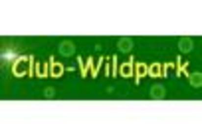 Club Wildpark, Stuttgart - Cafes und Bars