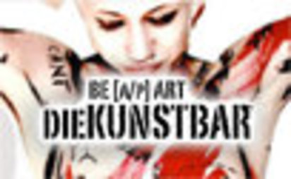 öffnungszeiten Kunstbar Köln