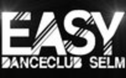 Club Selm