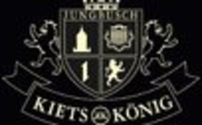Kiets König, Mannheim - Cafes und Bars