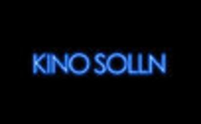 Solln Kino