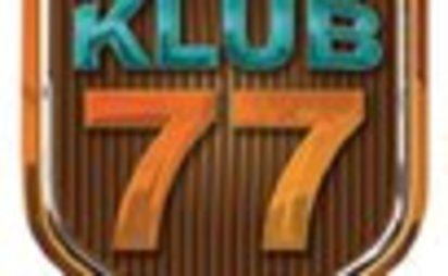 Klub 77 Schwerin