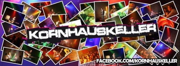 Kornhauskeller Waldshut Clubs Und Discotheken