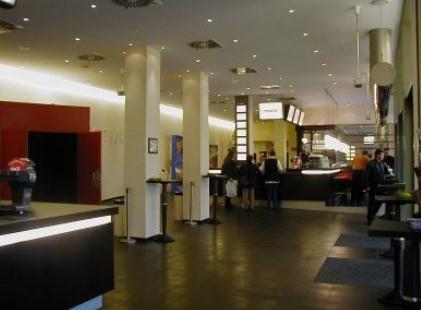 Lichtburg-Filmpalast