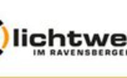 Lichtwerk Bielefeld Programm