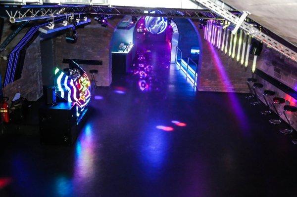 Marquardts Stuttgart Clubs Und Discotheken