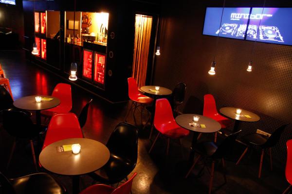 Minibar Kühlschrank Mieten : Minibar heilbronn cafes und bars