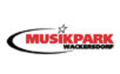 Wackersdorf Musikpark