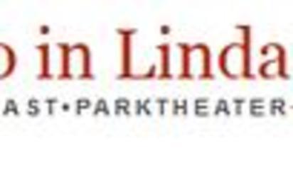 Parktheater Lindau