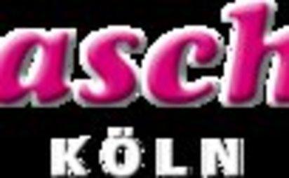 Pascha, Köln - Clubs und Discotheken