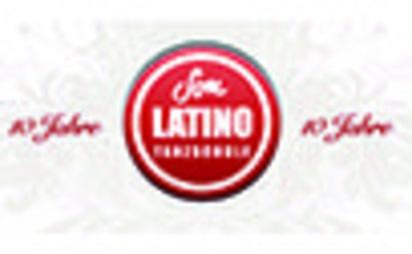 Son Latino Baden Baden