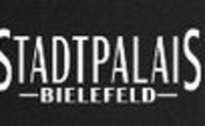 Stadtpalais bielefeld singleparty