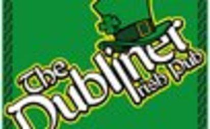 The Dubliner Bonn