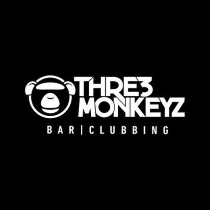 Three Monkeyz, Bochum - Clubs und Discotheken