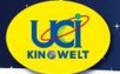 Uci Kinowelt Flensburg