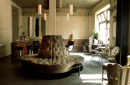 Awesome Wohnzimmer Bar Berlin Pictures Erstaunliche Ideen