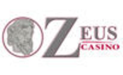Zeus Casino Heilbronn